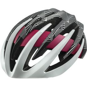 ORBEA R 50 - Casco de bicicleta - blanco/negro